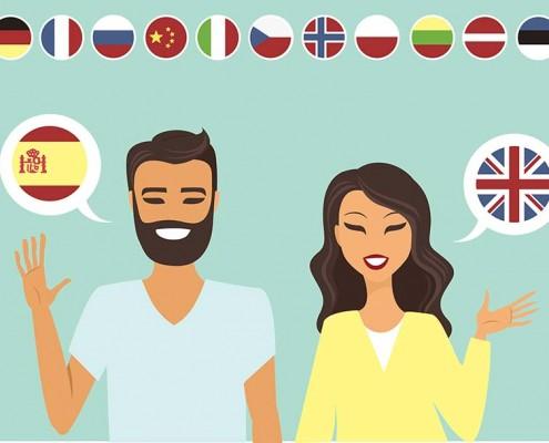 Multilingual Job Seekers Australia
