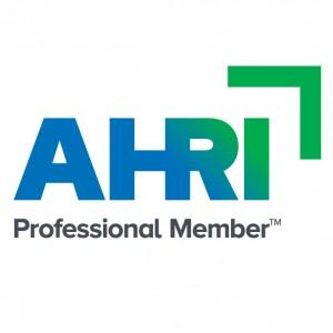 NotedCareers AHRI professional membership