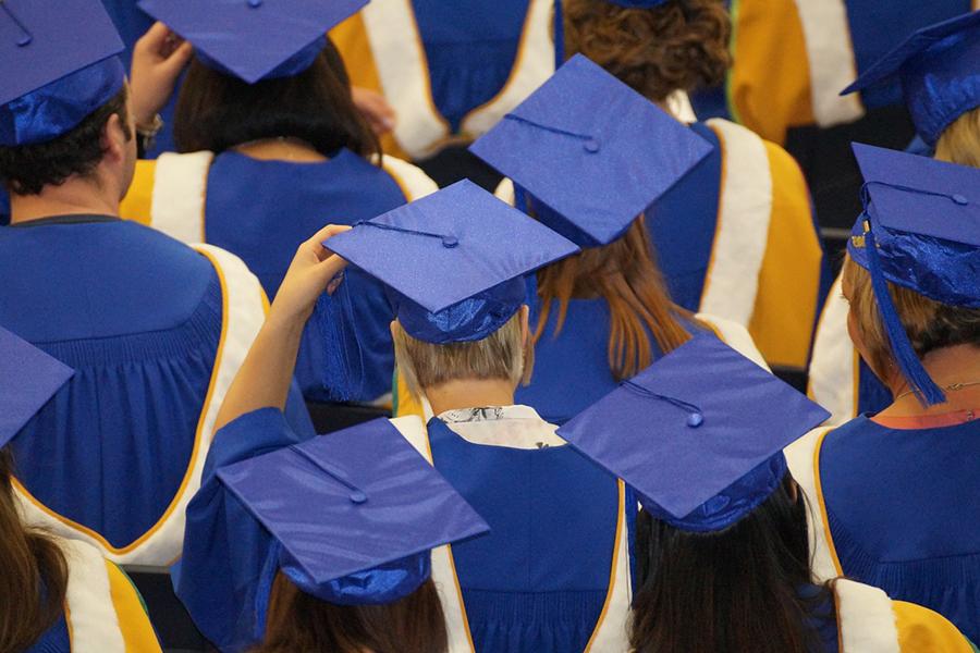 10 Tips For University Graduates How To Beat Resume Screening