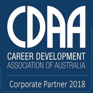 CDAA Corporate partner