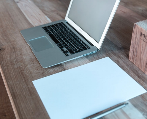 5 Great Ways to Boost Your Resume
