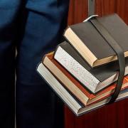 Enhancing your employability skills while you study