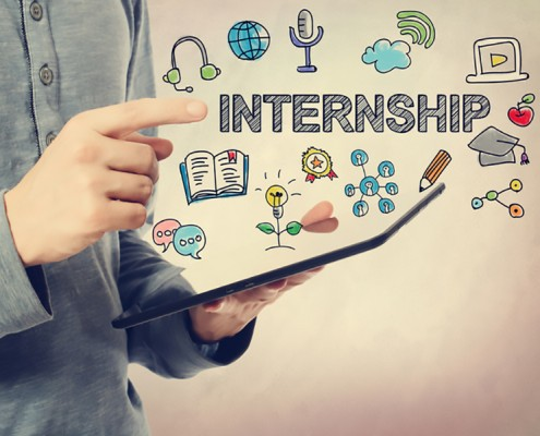Interview Tips for Interns