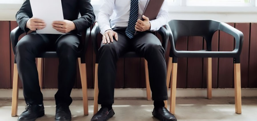 Job interview tips for recent graduates